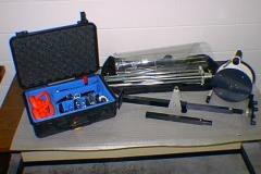 Toycen-Misc-Equipment-07