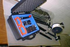 Toycen-Misc-Equipment-08