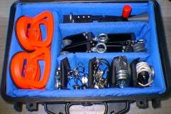Toycen-Misc-Equipment-09
