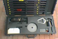 Toycen-Misc-Equipment-10