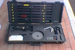 Toycen-Misc-Equipment-11
