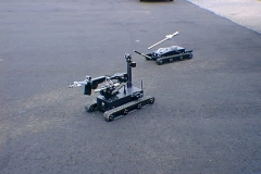 Toycen-Misc-Robots-02