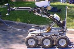 Toycen-Misc-Robots-04