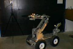 Toycen-Misc-Robots-05
