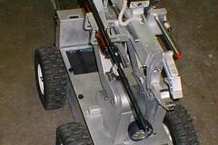 Toycen-Misc-Robots-06