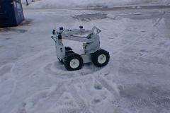 Toycen-Misc-Robots-07