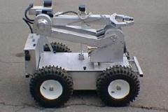 Toycen-Misc-Robots-08