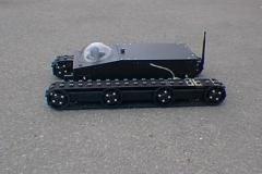 Toycen-Misc-Robots-09