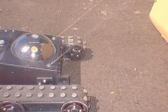 Toycen-Misc-Robots-10