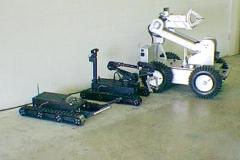Toycen-Misc-Robots-11