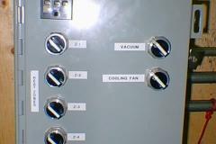 Toycen-Vacuum-Table-08