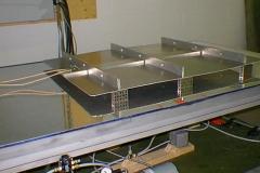 Toycen-Vacuum-Table-10