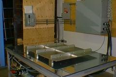 Toycen-Vacuum-Table-11