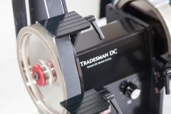 Tradesman-DC-Variable-Speed-Bench-Grinder-1600x1068